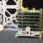 Vanderbilt CubeSat Payload